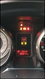 Pajero FULL 2012 Diesel - Luzes ABS, Controle de Tração e Estabilidade acesas-a928362e-ef9b-4255-a14a-dc57a8a656a4.jpg