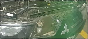 Grade dianteira L200 Triton 2010-grade-l200-triton.jpg