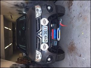 Pajero Dakar na trilha-img_2190.jpg