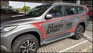 Nova Pajero Sport - Comentarios Gerais-img_20190518_102644152_hdr.jpg