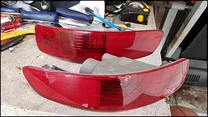 Luz de Neblina traseira Outlander GT 2010-whatsapp-image-2019-05-29-11.30.23.jpg