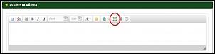 Pajero full - comentários gerais-forum.jpg