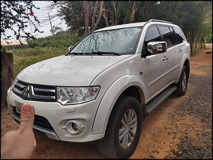 Pajero Dakar: impressões, comentarios...-whatsapp-image-2019-12-19-10.57.17.jpg