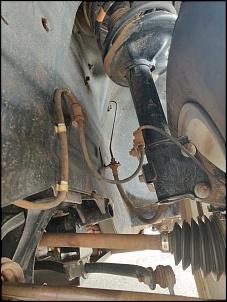 Solução pneus Pajero TR4-img_20200525_133711.jpg