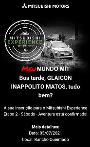 -mitsubishi-experience.jpg