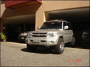 Solução pneus Pajero TR4-pajero-io-25-003.jpg