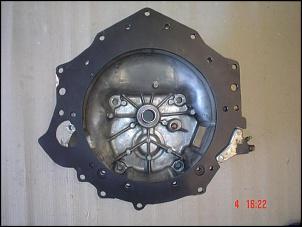 Pajero com motor MWM 2.8-flange-e-cx.-seca-do-cambio-1.jpg