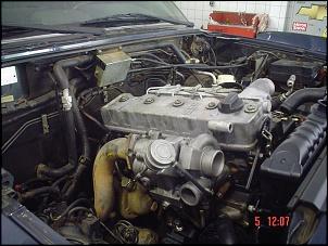 Pajero com motor MWM 2.8-motor-montado-5.jpg