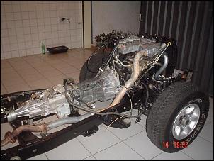 Pajero com motor MWM 2.8-dsc05990.jpg