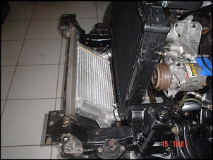 Pajero com motor MWM 2.8-dsc06010.jpg