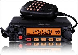 Rádio VHF Yaesu FT 1900-ft-1900r_thumb.jpg