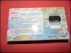 Vendo Rastreador para Carro e Motos GPS + GPRS-dscn0241_alterada.jpg