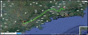 Vendo Rastreador para Carro e Motos GPS + GPRS-track2.jpg