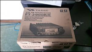 radio yaesu FT2900-20151018_164120.jpg