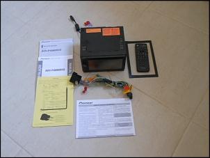 DVD Player 2Din Pioneer AVH P4080DVD-dscn3560.jpg