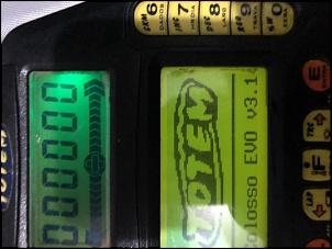 Vendo Totem Evo Completo - com Kit Piloto (2) e botoeira-f7366988-dbe9-44f0-a00f-76920754b015.jpg