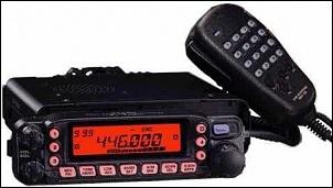 Radio py Yaesu 7800r Dual Band VHF UHF com frente destacável-radio-yaesu-ft-7800r-dual-band-vhf-uhf-rally-py-d_nq_np_861938-mlb32067582376_092019-f.jpg