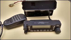 Radio py Yaesu 7800r Dual Band VHF UHF com frente destacável-radio-yaesu-ft-7800r-dual-band-vhf-uhf-rally-py-d_nq_np_601098-mlb32067573466_092019-f.jpg