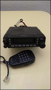 Radio py Yaesu 7800r Dual Band VHF UHF com frente destacável-radio-yaesu-ft-7800r-dual-band-vhf-uhf-rally-py-d_nq_np_717235-mlb32067638075_092019-f.jpg