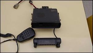 Radio py Yaesu 7800r Dual Band VHF UHF com frente destacável-radio-yaesu-ft-7800r-dual-band-vhf-uhf-rally-py-d_nq_np_694390-mlb32067609676_092019-f.jpg