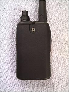 Yaesu VX-2R HT dual band 3W compacto (VHF UHF). Seminovo!-1pic_2777.jpg