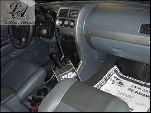 Nissan Frontier 4x4 Motor 2.8-foto3.jpg