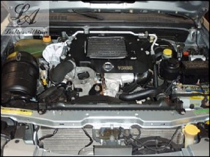 Nissan Frontier 4x4 Motor 2.8-foto4.jpg