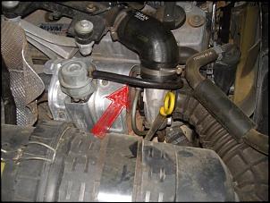 Nissan Frontier 4x4 Motor 2.8-manometro1-001.jpg6.jpg