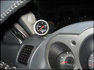 Nissan Frontier 4x4 Motor 2.8-fotos-carmem-002.jpg