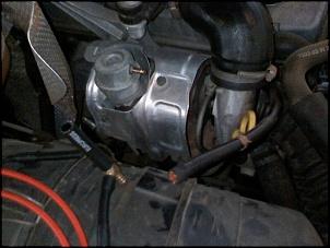 Nissan Frontier 4x4 Motor 2.8-062608073817.jpg