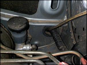 Nissan Frontier 4x4 Motor 2.8-062608075342.jpg