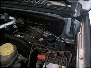 Nissan Frontier 4x4 Motor 2.8-062608092041.jpg
