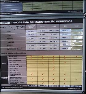 Frontier 2.5 made in brazil-programa-manutencao-frontier.jpg