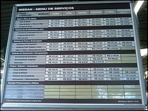 Frontier 2.5 made in brazil-menu-de-servicos-frontier.jpg