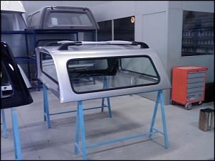 Frontier 2.5 made in brazil-imagem_304.jpg