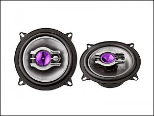 Som e auto Falantes Originais - Nissan Frontier.-alto-falante-5-pioneer-coaxial-ts-1330br-50wrms-_2925.jpg