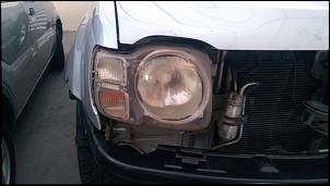 Restaurando o farol Nissan Xterra-img_20190109_193334.jpg