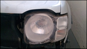 Restaurando o farol Nissan Xterra-img_20190109_193328.jpg