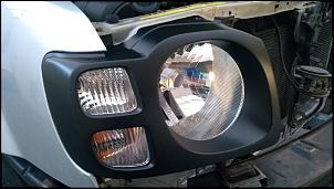 Restaurando o farol Nissan Xterra-img_20190110_175859.jpg