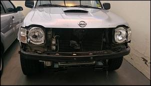 Restaurando o farol Nissan Xterra-img_20190110_121240.jpg