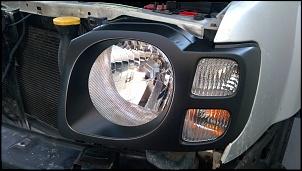 Restaurando o farol Nissan Xterra-img_20190110_175627.jpg