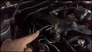 Nissan Frontier 2008 a 2012 - Válvula moduladora da turbina, como diagnosticar?-20190214_191715.jpg