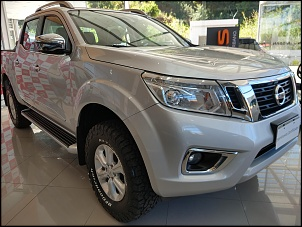 Nissan Frontier é uma boa compra?-frontier-1.jpg