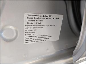 Nissan Frontier é uma boa compra?-frontier-2.jpg