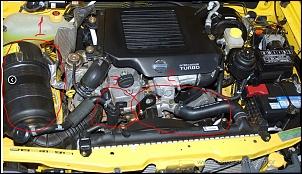 Xterra 2004 - Bateu o motor?-carro.jpg