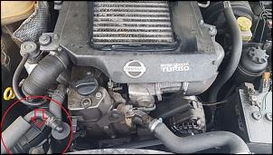Xterra 2004 - Bateu o motor?-carro3.jpg