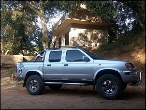 Nissan Frontier 4x4 Motor 2.8-001.jpg