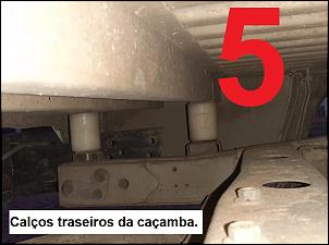 -5.jpeg