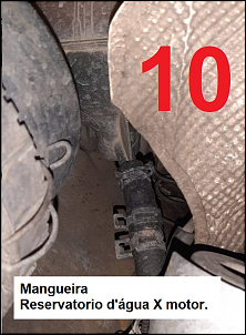 -10.jpg