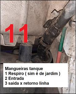 -11.jpg